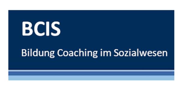 BCIS Bildung Coaching im Sozialwesen Logo