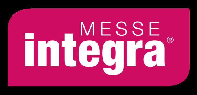 Messe integra
