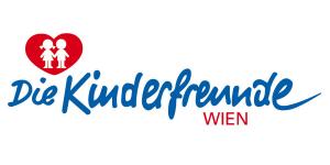 Kinderfreunde Wien