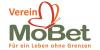 MoBet