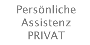 PA Privat Persönliche Assistenz Job