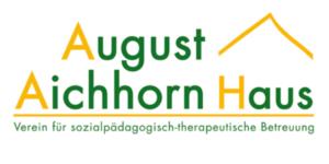 August-Aichhorn-Haus