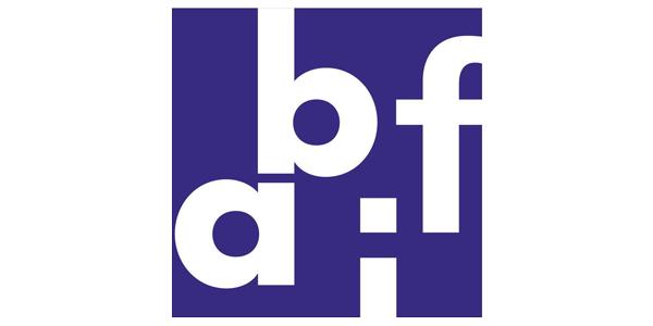 abif - Analyse Beratung und Interdisziplinäre Forschung Logo