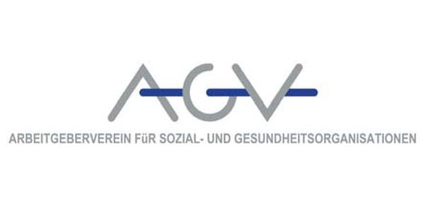 Arbeitgeberverein von Sozial- und Gesundheitseinrichtungen in Vorarlberg