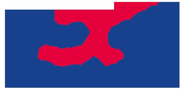 alphanova Akademie