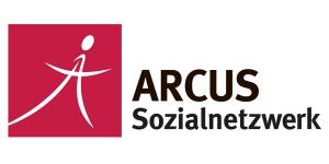 ARCUS Sozialnetzwerk Logo