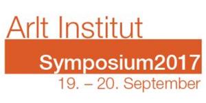 Arlt Symposium 2017