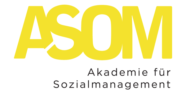 ASOM Akademie für Sozialmanagement