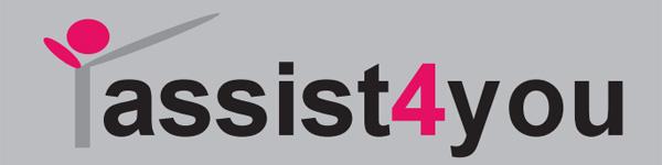 Jobs Assist gemn.GmbH
