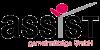 assist gemeinnützige GmbH Logo