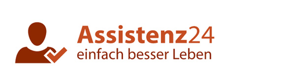Stelleninserate JobPartner Assistenz24