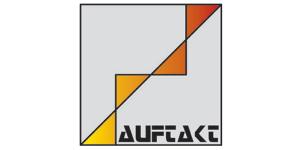 Auftakt GmbH Logo