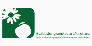 Ausbildungszentrum Dorothea Logo