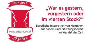 autArK Fachkonferenz