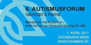 6. Autismusforum Rainman's Home