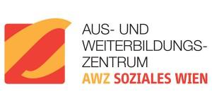 AWZ SOZIALES WIEN Aus- und Weiterbildungszentrum