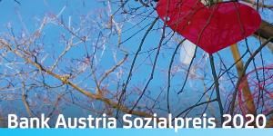 BA Sozialpreis 2020