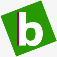 behindertenarbeit-fb-logo2015-9