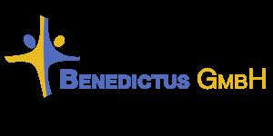 Benedictus GmbH