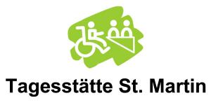 Behindertenhilfe Klosterneuburg Tagesstätt St. Martin