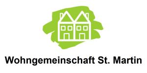 Behindertenhilfe Klosterneuburg Wohngemeinschaft St. Martin