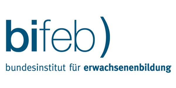 bifeb Logo