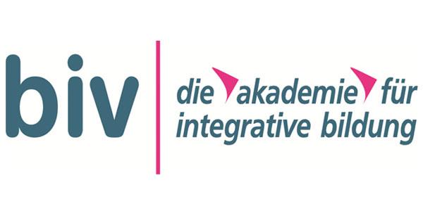 biv - die akademie für integrative bildung