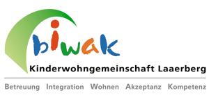 BIWAK Kinderwohngemeinschaft Laaerberg