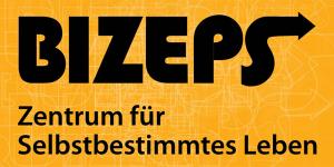 BIZEPS Logo