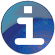 Info zum JobPartner-Service