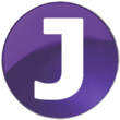 JobPartner Inserat