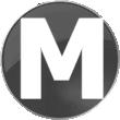 Mini Inserat