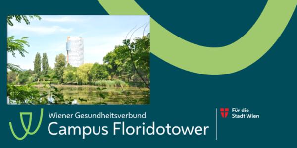 Campus Floridotower