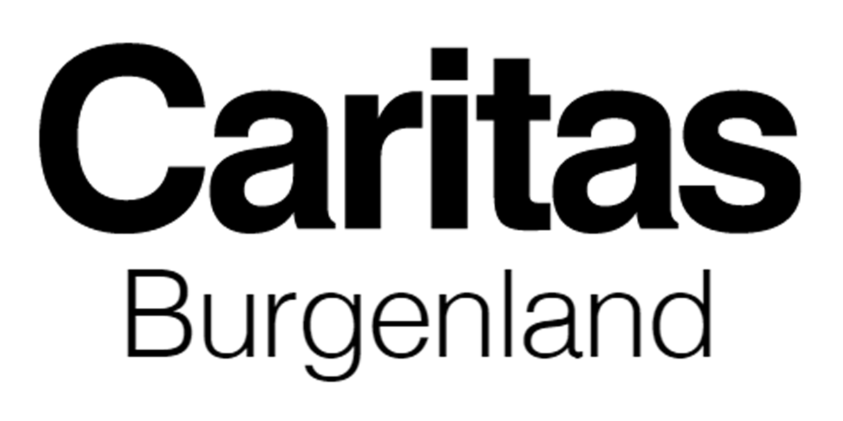 Jobs Caritas Burgenland