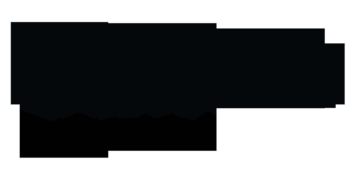 Stelleninserate JobPartner Caritas Burgenland