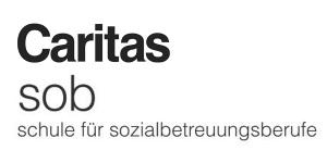 Caritas SOB Wien
