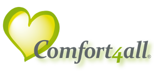 comfort4all