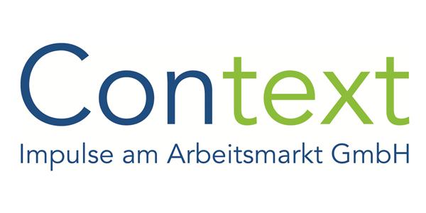 Context Impulse am Arbeitsmarkt GmbH