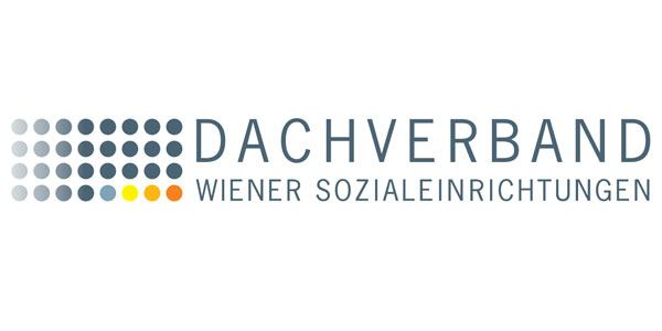 Dachverband Wiener Sozialeinrichtungen Logo