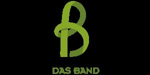 DAS BAND Logo