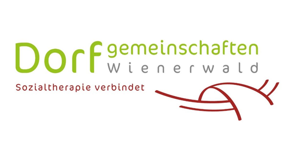 Stelleninserate JobPartner Karl Schubert Bauverein – Dorfgemeinschaft Breitenfurt