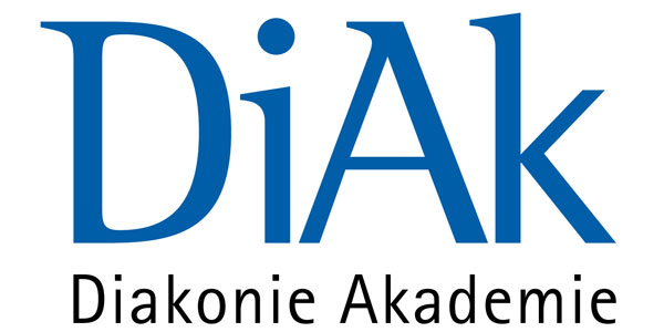 DiAk Diakonie Akademie Logo