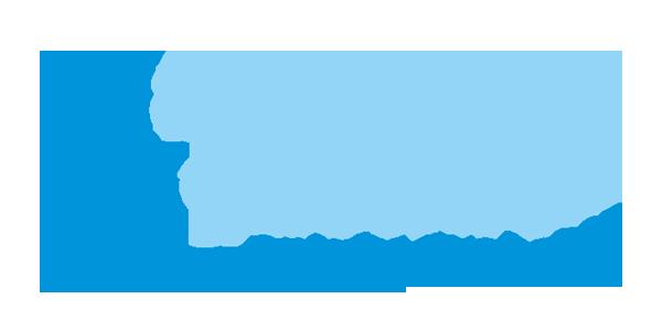 Diakonie Akademie
