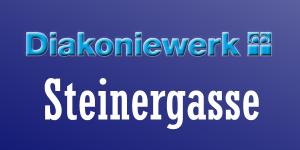 Diakoniewerk Steinergasse