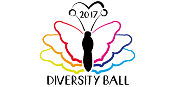 Diversity Ball 2017