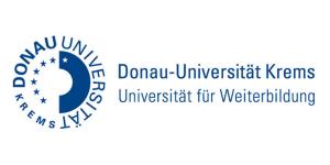 Donau-Universität Krems