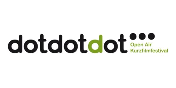 dotdotdot Logo