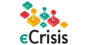eCrisis Projekt