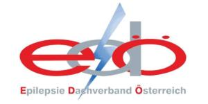EDÖ Epilepsie Dachverband Österreich