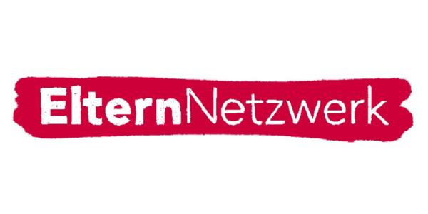 Eltern Netzwerk